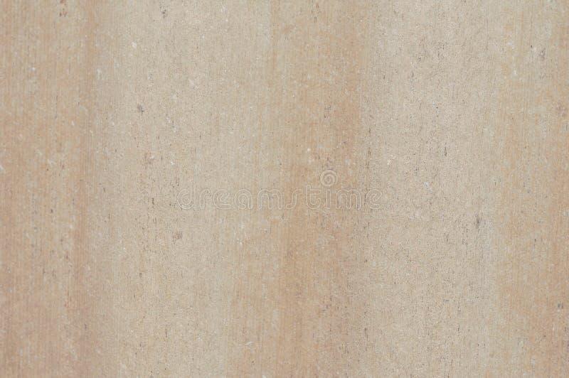 Fundo de mármore do cinza com espaço da cópia e linhas geométricas foto de stock royalty free