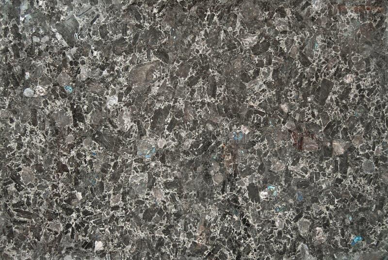 Fundo de mármore, textura, pedra, tabela foto de stock royalty free