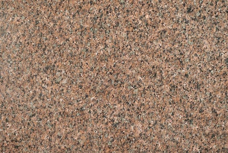 Fundo de mármore, textura, pedra, tabela fotos de stock royalty free