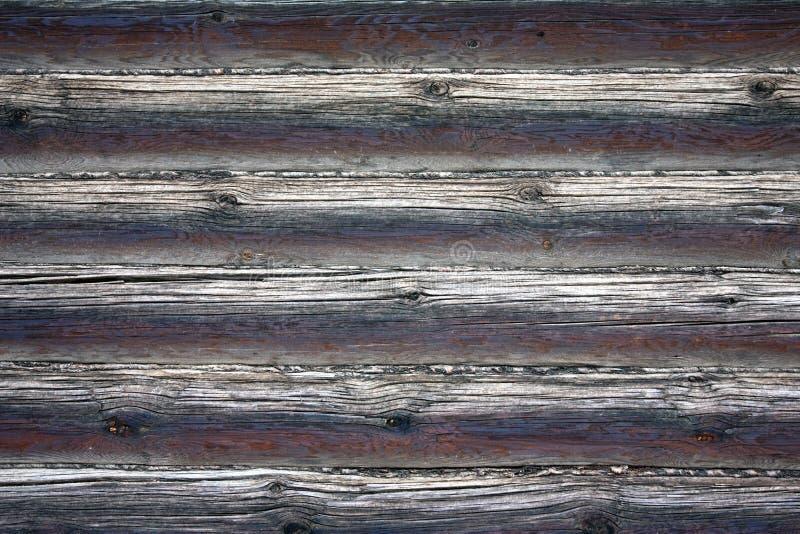 Download Fundo de madeira foto de stock. Imagem de projeto, efeito - 12802088