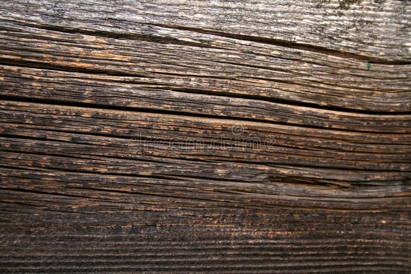 Fundo de madeira 2 da prancha imagem de stock
