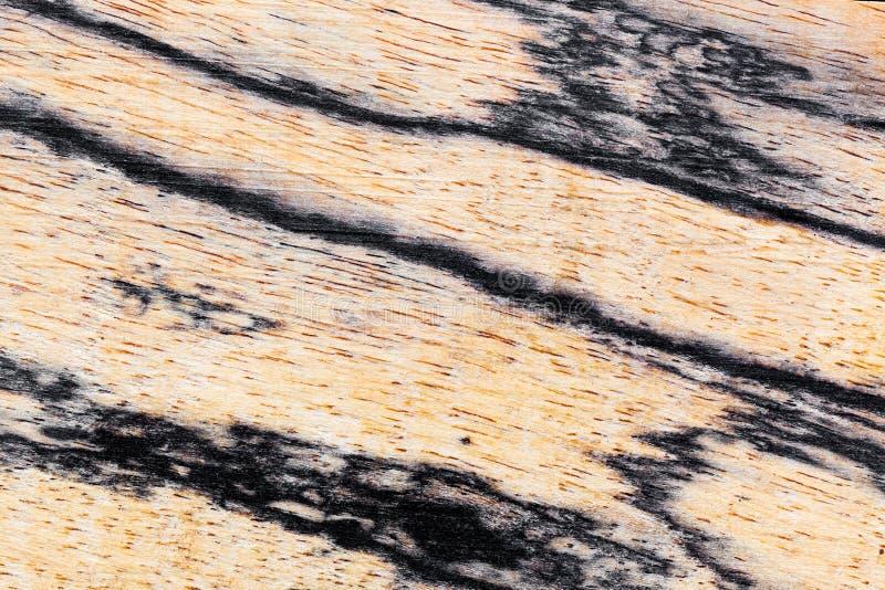 Download Fundo de madeira imagem de stock. Imagem de quadro, closeup - 65575001