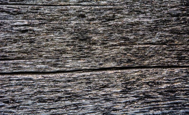 Fundo de madeira imagens de stock royalty free