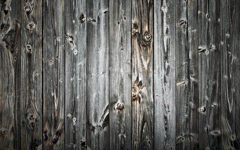 Fundo de madeira afligido foto de stock
