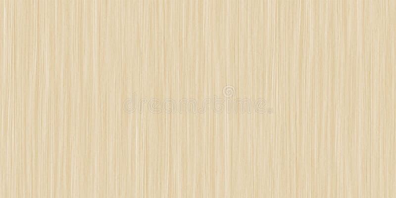 Fundo de madeira bonito agradável sem emenda da textura fotos de stock royalty free