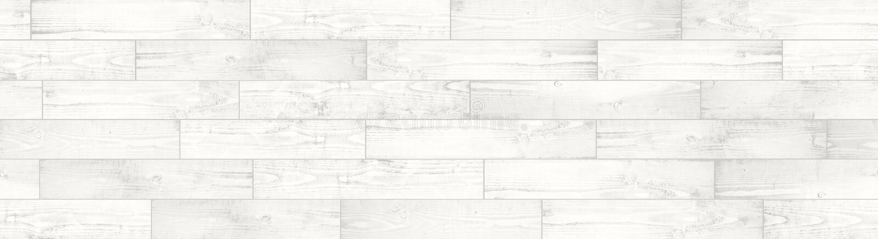 Fundo de madeira branco Textura de madeira rústica da parede Fundo chique gasto de madeira ilustração royalty free