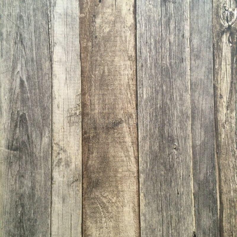 Fundo de madeira cênico das placas idosas Photobackground abstrato imagens de stock royalty free