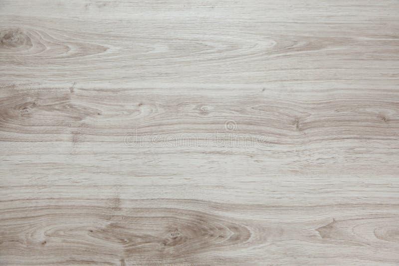 Fundo de madeira com os remendos claros e cinzentos imagem de stock
