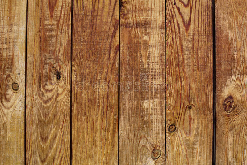 Fundo de madeira com textura velha imagens de stock