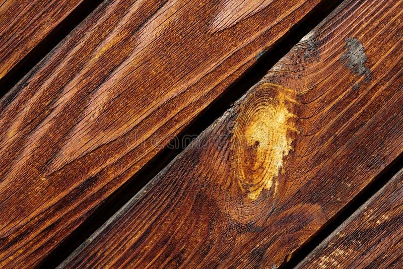 Fundo de madeira com textura velha fotografia de stock