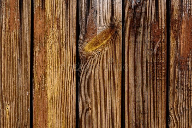 Fundo de madeira com textura velha imagens de stock royalty free