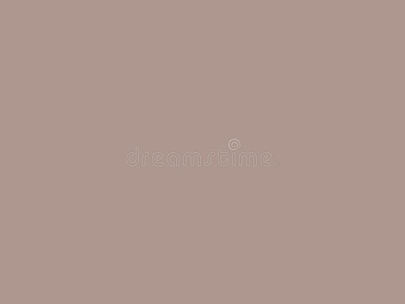 fundo de madeira cor-de-rosa imagens de stock