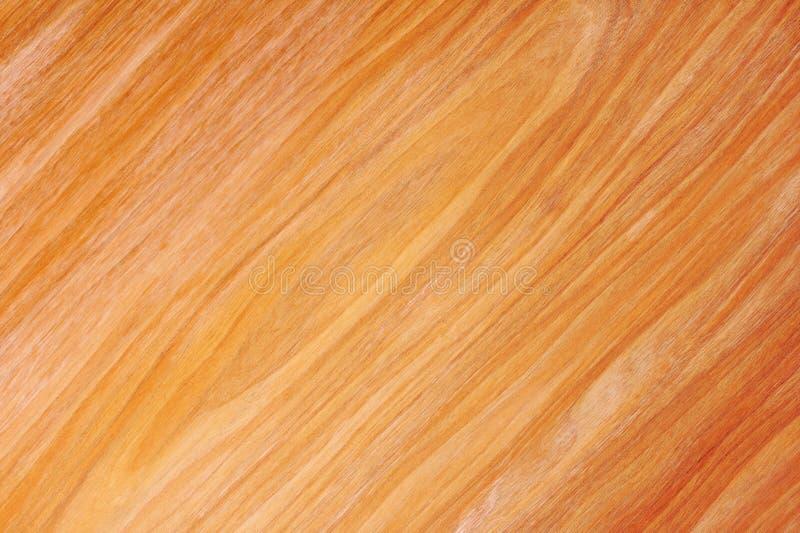 Fundo de madeira da grão foto de stock royalty free