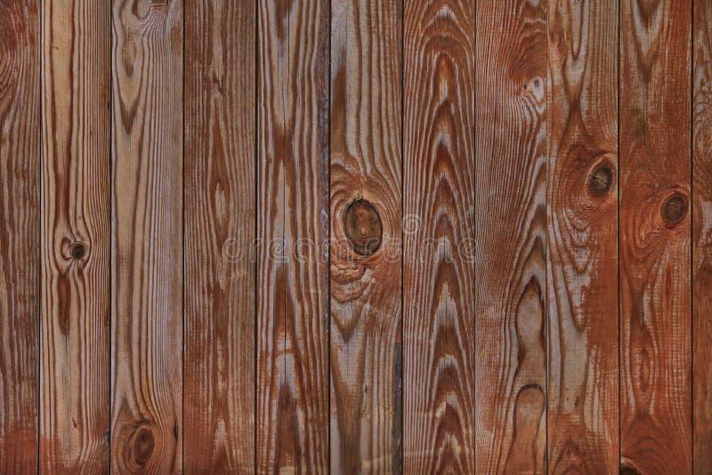 Fundo de madeira da grão da prancha da textura imagens de stock royalty free