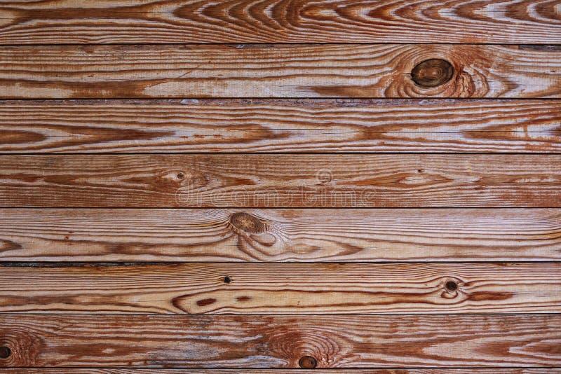 Fundo de madeira da grão da prancha da textura, tabela de madeira da mesa ou assoalho imagens de stock royalty free