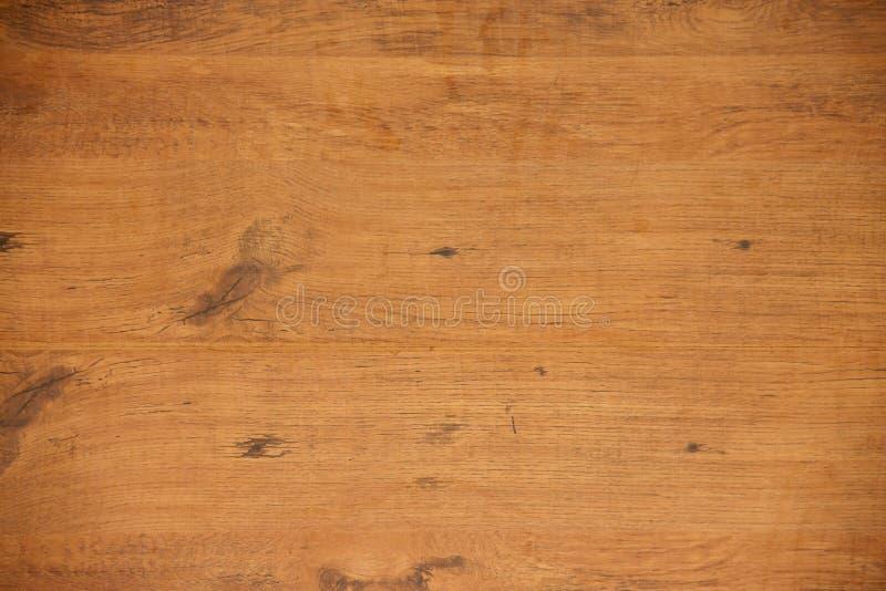 Fundo de madeira da prancha imagens de stock royalty free
