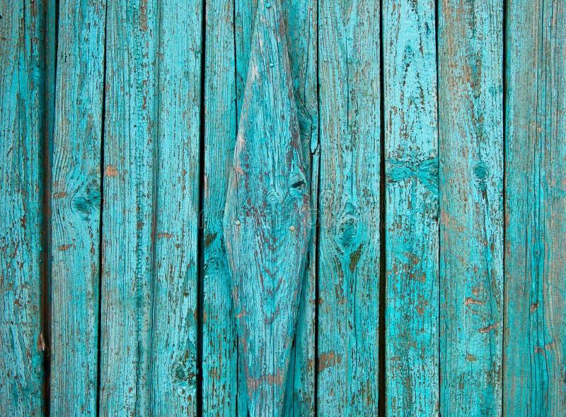 Fundo de madeira da textura com teste padrão natural fotos de stock royalty free