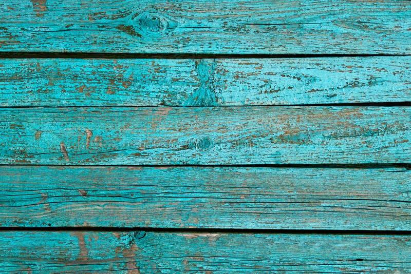 Fundo de madeira da textura com teste padrão natural foto de stock royalty free
