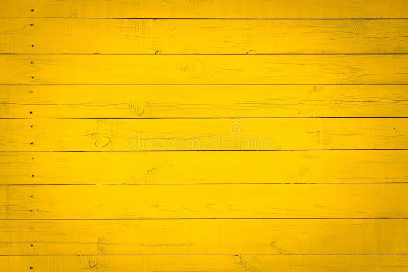 Fundo de madeira da textura com teste padrão natural foto de stock