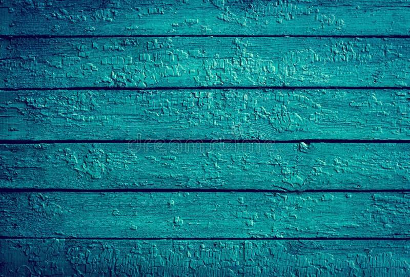 Fundo de madeira da textura com teste padrão natural fotos de stock