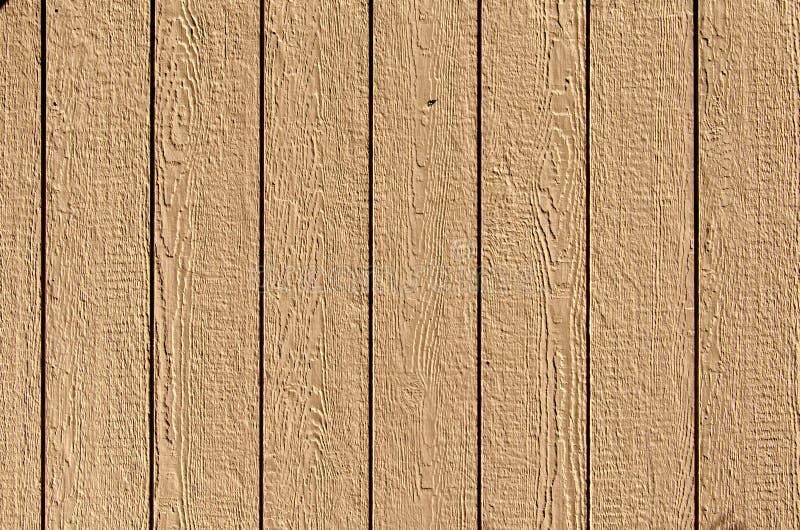 Fundo de madeira da textura da parede imagem de stock