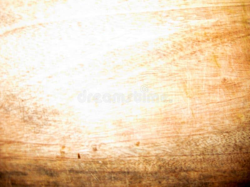 Fundo de madeira da textura Material, decorativo fotos de stock