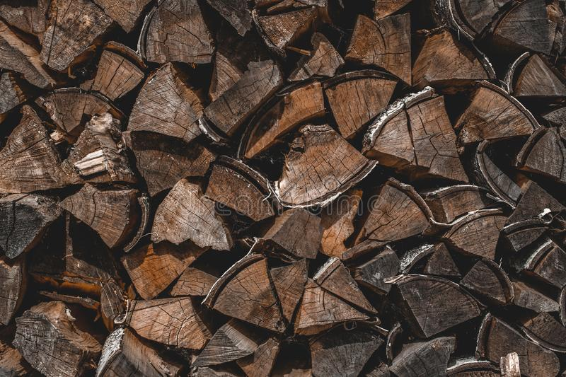 Fundo de madeira da textura ou da madeira Textura de madeira natural marrom velha Fundo de madeira do sumário escuro do Grunge Le imagens de stock royalty free