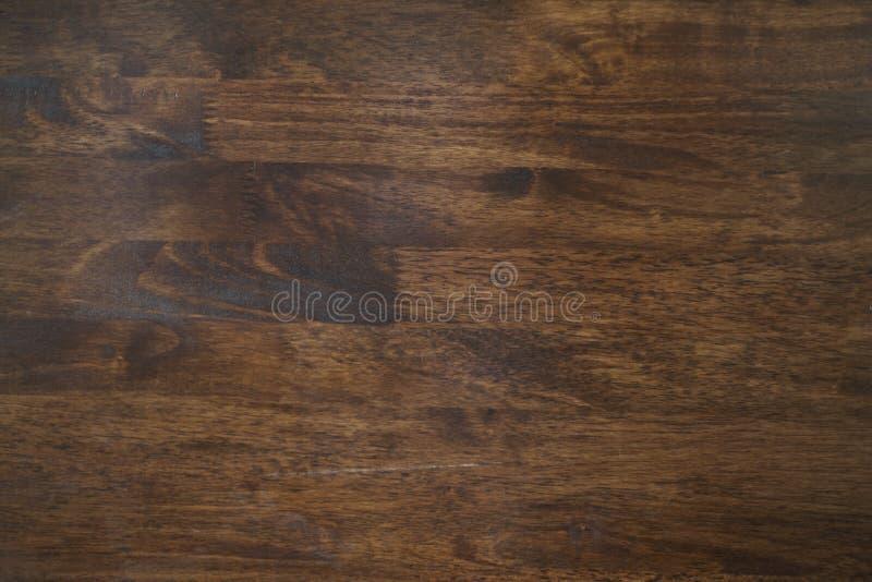 Fundo de madeira da textura ou da madeira madeira para a decora??o exterior interior e o projeto de conceito industrial da constr fotografia de stock