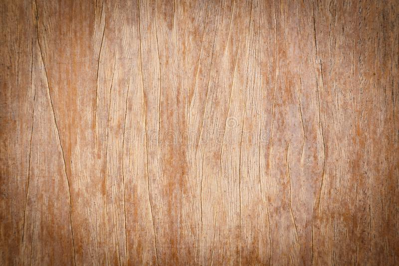 Fundo de madeira da textura ou da madeira para o projeto Motivos de madeira que ocorre natural fotos de stock