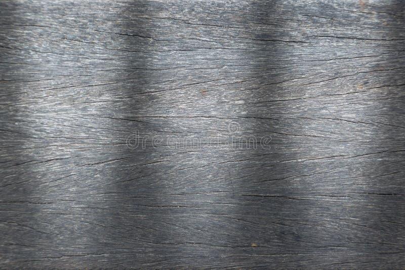Fundo de madeira da textura ou da madeira para o projeto Motivos de madeira que ocorre natural imagem de stock