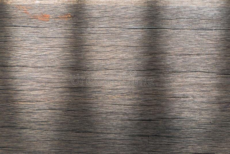 Fundo de madeira da textura ou da madeira para o projeto Motivos de madeira que ocorre natural imagem de stock royalty free