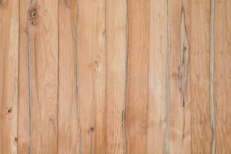 Fundo de madeira da textura Placa para o projeto foto de stock