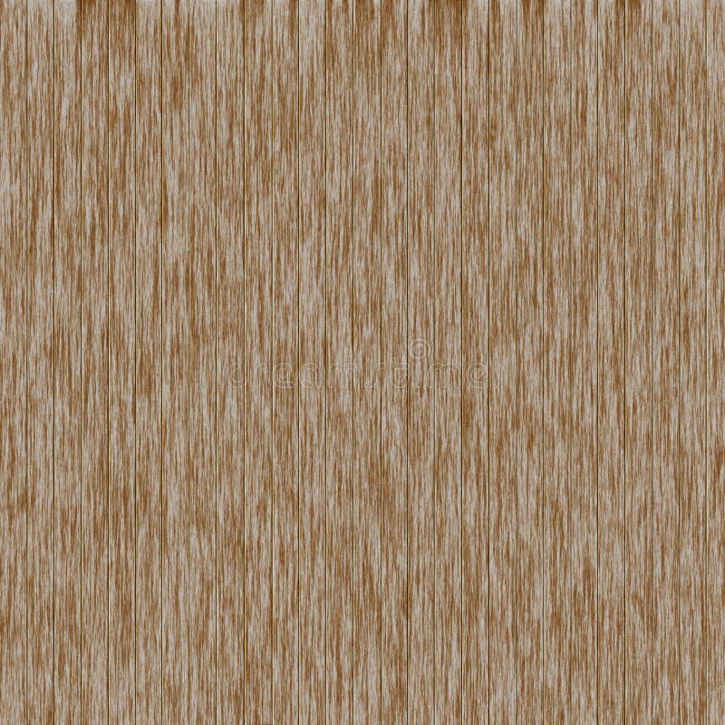 Fundo de madeira da textura Fundo de madeira da prancha imagem de stock