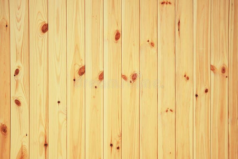 Fundo de madeira das pranchas fotos de stock