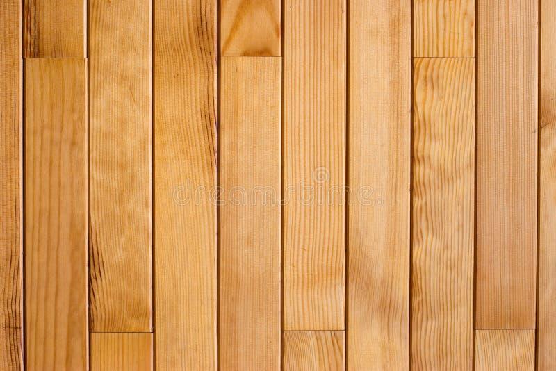 Fundo de madeira das pranchas imagens de stock