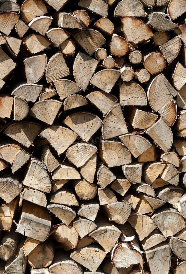 Fundo de madeira desbastado fotografia de stock
