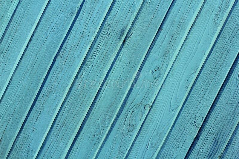 Fundo de madeira diagonal fotos de stock royalty free
