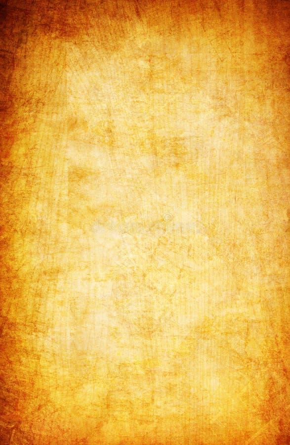Download Fundo De Madeira Do Amarelo Abstrato Do Grunge Imagem de Stock - Imagem de efeito, quadro: 12811143