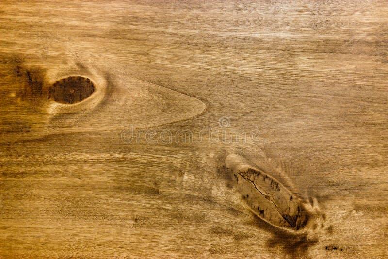 Fundo de madeira do carvalho foto de stock