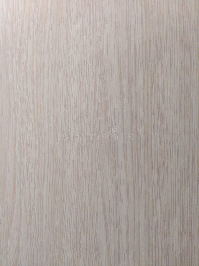 Fundo de madeira do papel de parede da textura imagem de stock royalty free