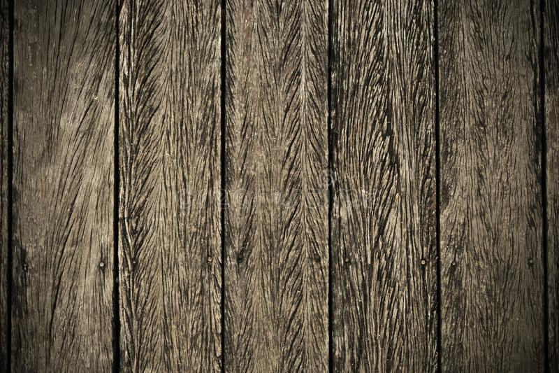 Fundo de madeira em bruto imagem de stock royalty free