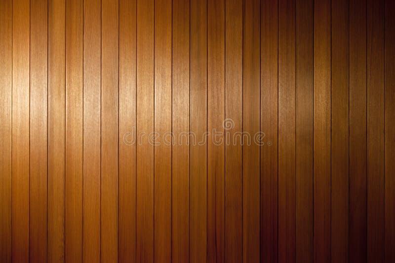 Fundo de madeira escuro fotografia de stock royalty free