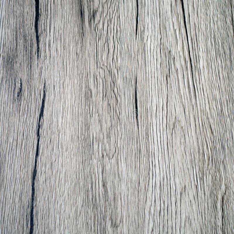 Fundo de madeira marrom cinzento foto de stock royalty free