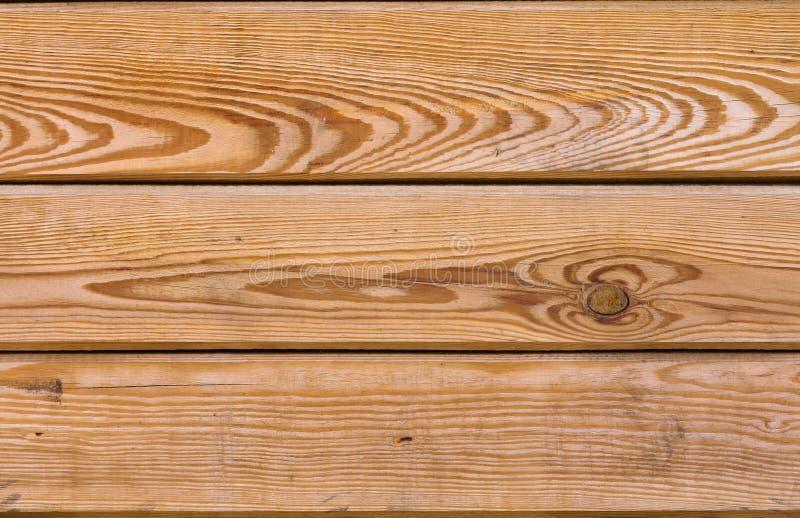 Fundo de madeira pintado das pranchas TEXTURA DE MADEIRA RESISTIDA VELHA Parede industrial e do grunge no interior do sótão imagem de stock