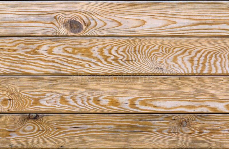 Fundo de madeira pintado das pranchas TEXTURA DE MADEIRA RESISTIDA VELHA Parede industrial e do grunge no interior do sótão imagens de stock royalty free