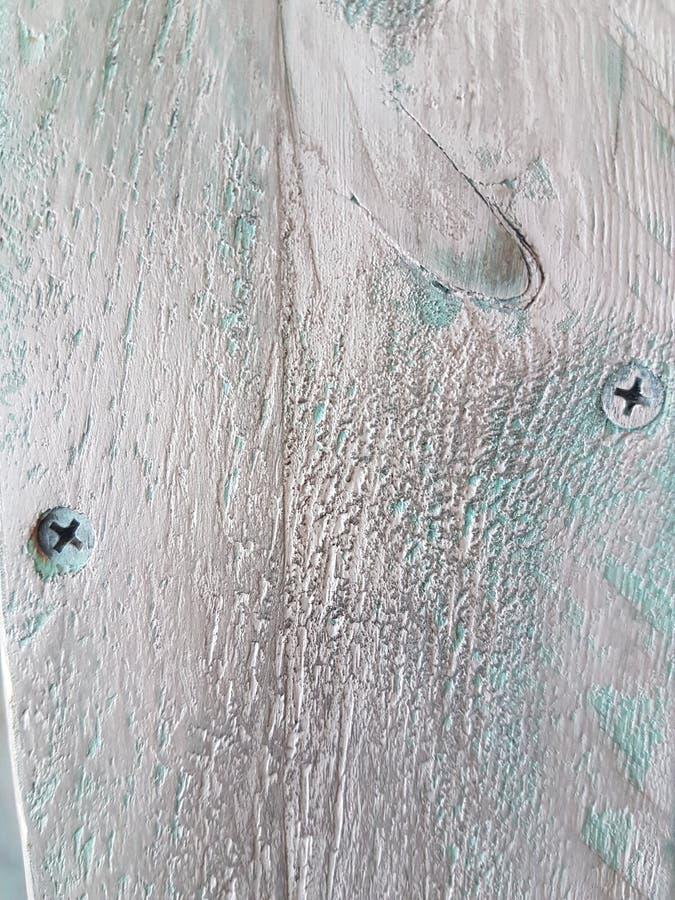 Fundo de madeira rústico foto de stock royalty free