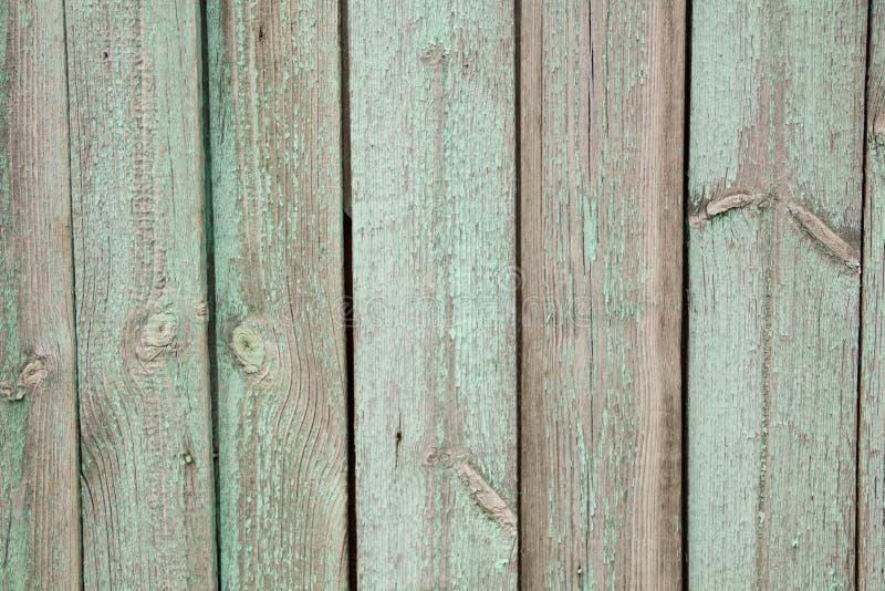 Fundo de madeira realístico Tons naturais, estilo do grunge Textura de madeira, fim de Grey Plank Striped Timber Desk acima vinta fotografia de stock royalty free