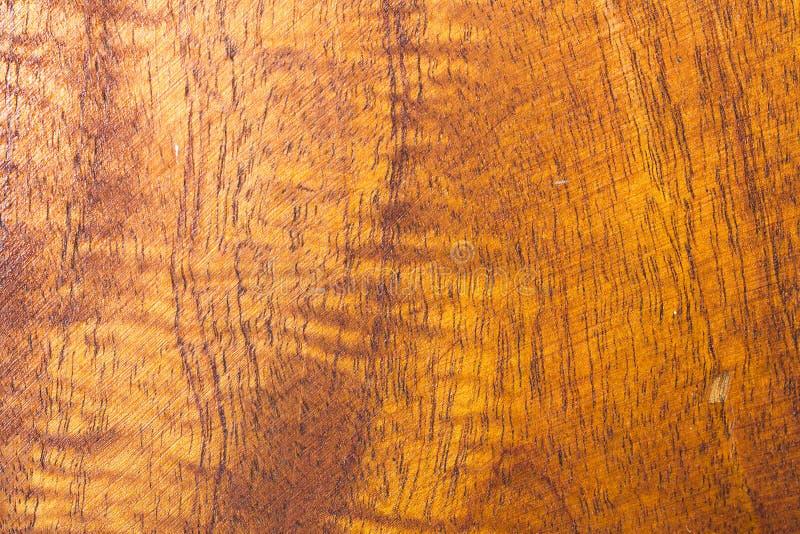 Fundo de madeira resistido foto de stock royalty free