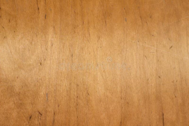 Fundo de madeira de superfície abstrato da textura da tabela Feche acima da parede rústica escura feita da textura de madeira vel fotografia de stock