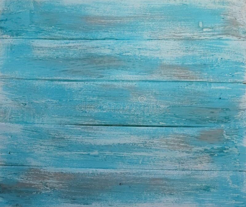 Fundo de madeira Textura, a superfície das placas idosas da madeira natural a vista superior Close-up As fotos conservadas em est ilustração do vetor